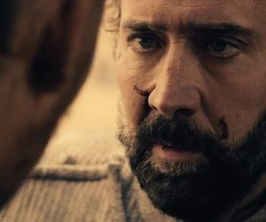 outcast and nicolas cage image