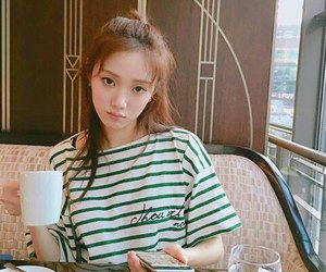model, actress, and lee sung kyung image