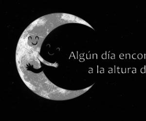 amor, DIA, and inocencia image