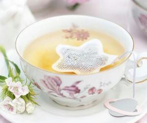 te and tea image