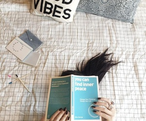 bedroom, cozy, and inspiration image