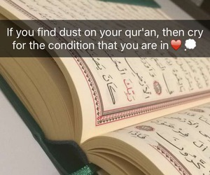 cry, dust, and islam image