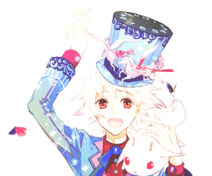 picture, karneval, and • image