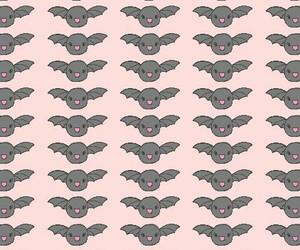 patrones image