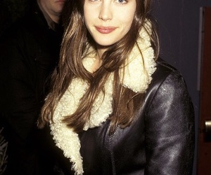 90s, girl, and liv tyler image