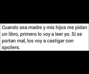 bad, books, and frases image