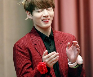 adorable, kookie, and lovely image