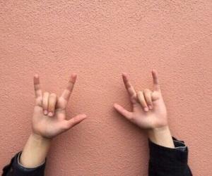 grunge and tumblr image