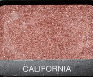 makeup and california image