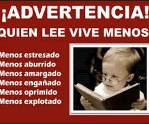 leer and advertencia image