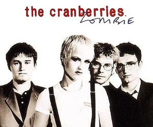 bands, rock, and the cranberries image