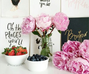 30 images about prettiest flowers on we heart it see more about flowers pink and fruit image mightylinksfo
