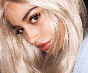 cindy kimberly, wolfiecindy, and makeup image
