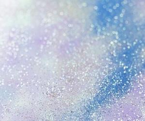 glitter, light, and wallpaper image