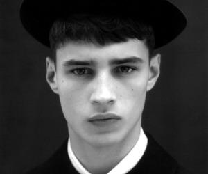 male models image