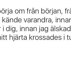 quotes, svensk, and svenska image