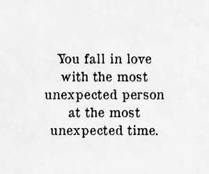 love quotes, quotation, and sayings image