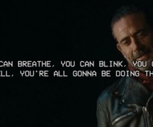 header, twd, and twitter image