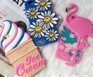 iphone cases, silicone case, and wiggle wiggle image