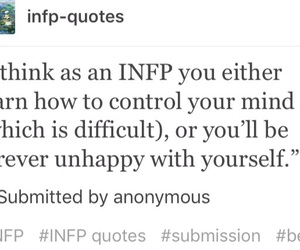 introverts, infp, and infp quotes image