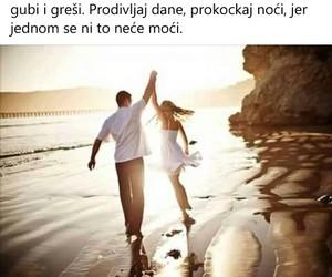 život and citati Živi zivot image
