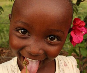 beautiful, kids, and cute image