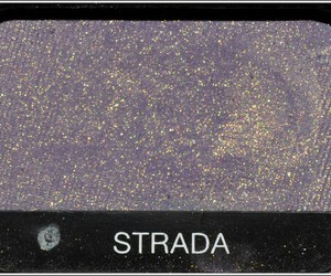eye shadow, indie, and lilac image