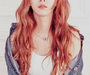 beauty, fx, and vocalist image