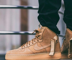 AF1, air force, and air force 1 image