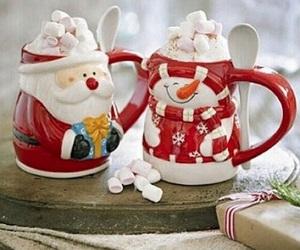 hotchocolate image