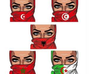 maroc, turquie, and albanie image