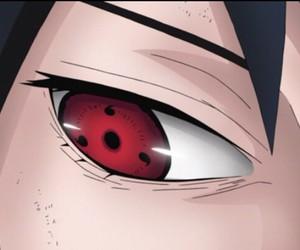 gif, sasuke, and naruto image