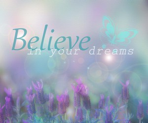 dreams, quotes, and online rockers hub image