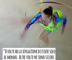 charles bukowski, frasi, and olympics image
