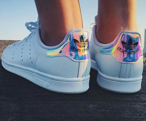 adidas stan smith, fantastic shoes, and love this shoes image