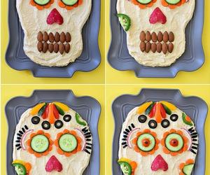 diy, food, and Halloween image
