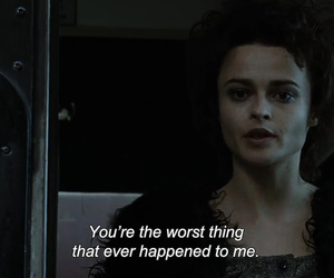 quotes, sad, and fight club image