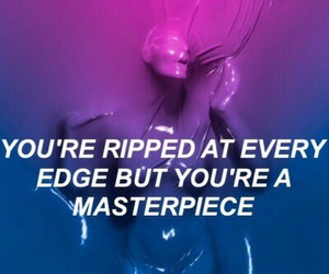 colors, colours, and tumblr image