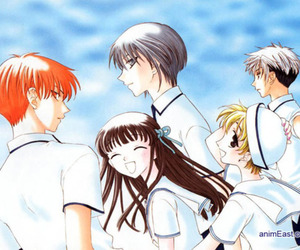 fruits basket and fruit basket image