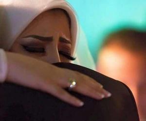 Best, feelings, and qatari image