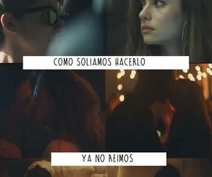 cancion and selena gomez image