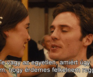 tumblr, magyar, and me before you image
