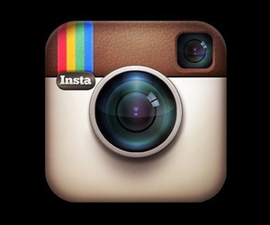 get likes on instagram and get instagram likes image