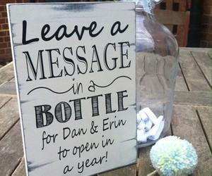 wedding and ideas image