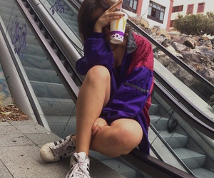 adidas, aesthetic, and ghetto image