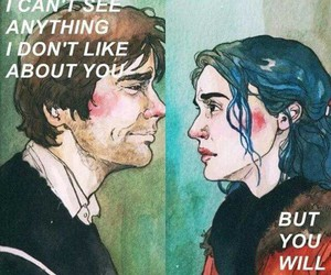 love, quotes, and eternal sunshine of the spotless mind image
