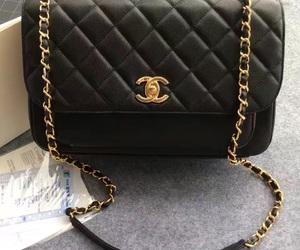 caviar large bag and cc 1:1 bag image