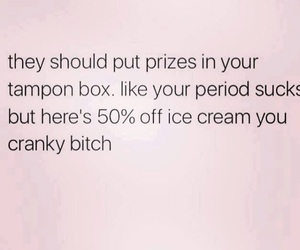funny and period image