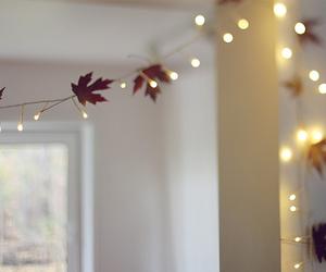 decoracion, linda, and super image