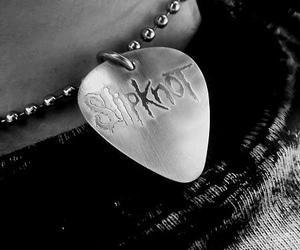 slipknot image